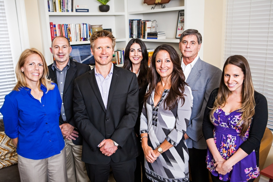 D'Arienzo Psychological Group, Jacksonville Florida. We are a team of Relationship Experts, a Psychologist, Marital Therapists and Counselors.