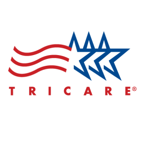 Tricare Psychological and  Counseling Center