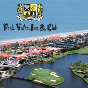 Intensive Marriage Retreat at Ponte Vedra Inn and Club in PVB, Florida