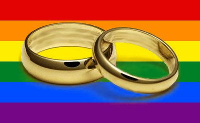 Same Sex Premarital Preparation Course for Gay and Lesbian Florida Residents